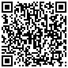 MinePsfPlayer_GooglePlay