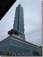 101大楼_1