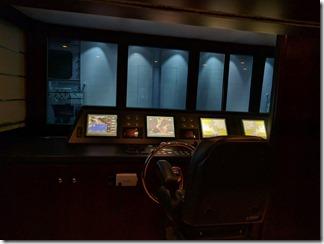 海洋科技博物馆_2